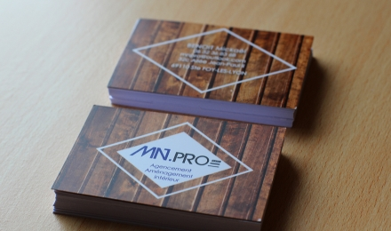 MN Pro