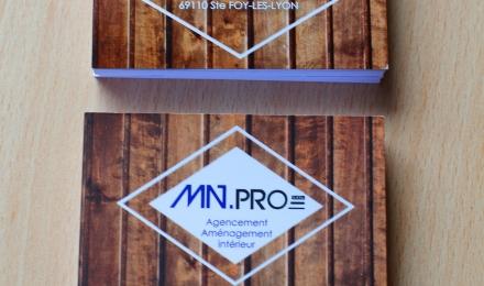 MN pro2